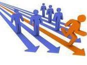 Sobran líderes eficaces faltan creadores innovadores