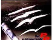 Narcos, ruta impunidad (Del Intxaurrondo)