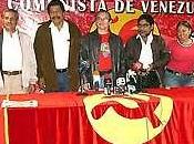 Jurídicamente ilegal políticamente incorrecto:Caso Pérez Becerra: conocer Declaración Buró Político