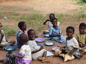 Sonrisas Malawi