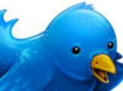 Twitter: Cuando parloteo convierte noticia