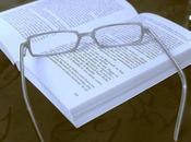 Gestiona lecturas forma eficiente