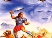Jabato (1989)