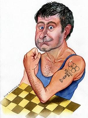 http://4.bp.blogspot.com/_Q0lTtPVTG40/SEICRLHj8wI/AAAAAAAAPFM/xWvLpqHIxhM/s320/Ivanchuk+cartoon.jpg