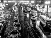 """1949: Odisea Chicago"" reportaje fotográfico Stanley Kubrick"