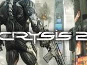 Crysis Análisis Maximum Game