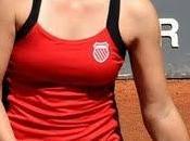 Tour: Zvonareva Sharapova, eliminadas Madrid