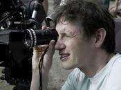 "Paul Anderson dirigirá ""Pompeii"""