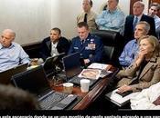 Laden murió 2001 11/9 bandera falsa, afirmó Subsecretario Estado norteamericano video)