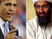 Obama Laden (Copyritght e.e.)