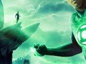 "Trailer ""green lantern"""