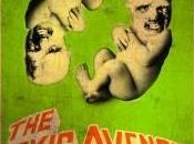 Nuevo póster para Toxic Avenger
