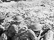 sólo ratas Tobruk plantan cara 05/05/1941