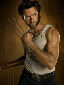 Bryan Singer dice que hay sitio para Lobezno en una posible secuela de X-Men: Primera Generación