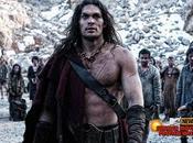 Conan Bárbaro: primer espectacular trailer completo...