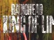 "Radiohead Interpretara ""The King Limbs"""