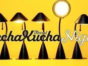 PechaKucha Night Ferrol Vol. podrá seguir Internet