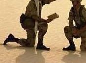 Piden ateos como 'capellanes laicos' para Ejército EEUU