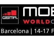 Mobile World Congress 2011: revolución desde dentro
