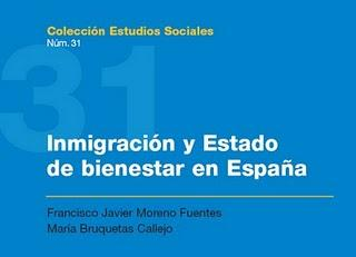inmigration essay Immigration reform essay # 3 guidelines in this essay, you are taking a position (on the controversial issue you discussed in essay # 2) and defending your position with an extended argument.
