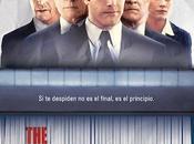 Crítica cine: Company