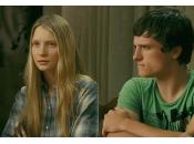 Cinecritica: Niños Estan Bien