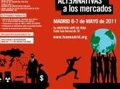 Feminismo Foro Social Mundial Madrid 2011
