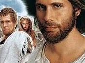 "Resurrección Cristo cine (6): mini-serie ""Jesús"" (1999)"