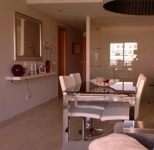 Beautiful Mesas Comedor Conforama Gallery - Casas: Ideas & diseños ...