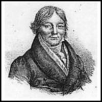 Johann Rinck Influencias Organista de Estilos Divergentes