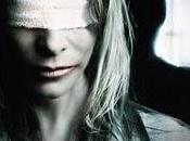 Entrevistamos Belén Rueda presentación Blu-Ray 'Los ojos Julia'