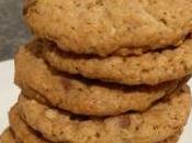 Receta galletas espelta caseras