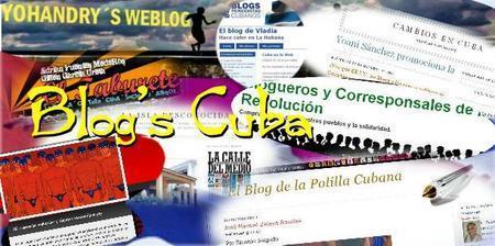 rcbaez_blogscubanos.JPG