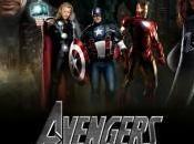 Cine-Rumores (con spoilers) sobre Vengadores