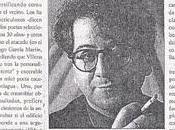 Juan Carlos Palma menos