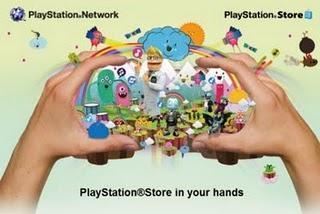 Sony ofrecerá dos juegos gratis a los usuarios del PSN