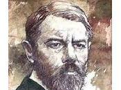 Weber, padre sociología gurú management