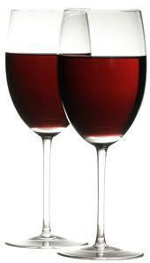 Tomar vino si padeces diabetes