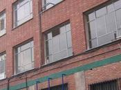 A-cero presenta conjunto lofts capital