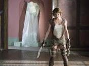 Cinecritica: Resident Evil Extinción
