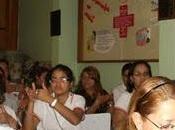 Cruz Roja Yaracuy Forma Lenguaje Señas