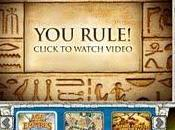 Empires Online
