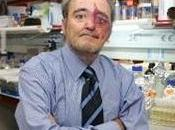 buena paella rezar JP2, mejor contra cáncer