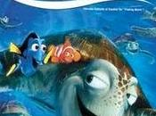 Buscando Nemo