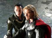 habla español Asgard