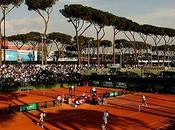 Roma recibe acción semana