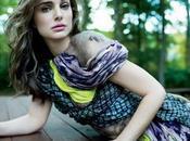 Look: Natalie Portman!