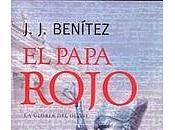 Benitez Papa Rojo