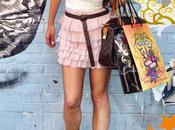 Beca 'Robertus Fanta': Tutora personal shopper York