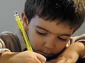 Protocolo Coordinación trastorno déficit atención hiperactividad.